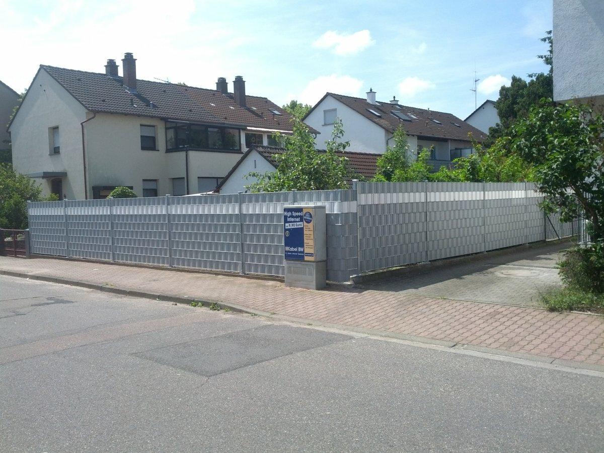 sichtschutzzaun-anthrazitsteingrau-180m