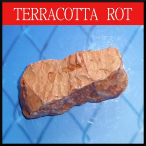 terracottarot