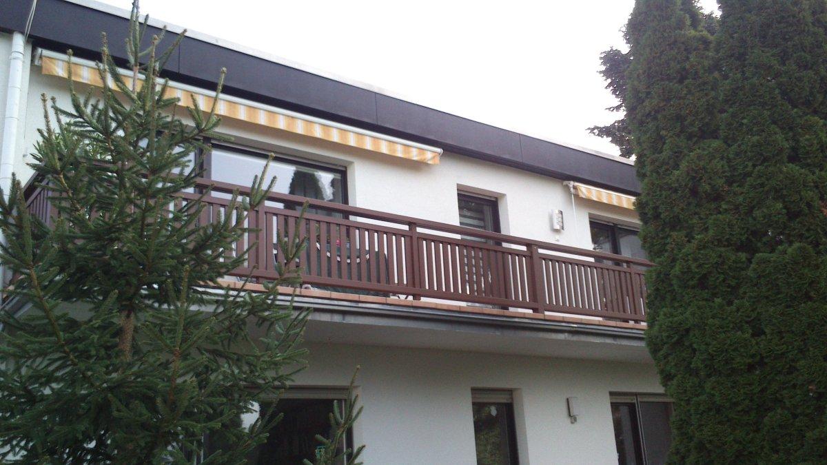 balkongelaender-01