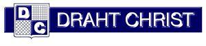 draht-christ-logo