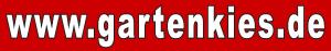 gartenkies-logo