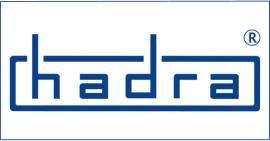 hadra-logo