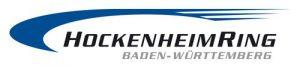 hockenheimring-logo