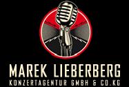 marek-lieberberg-logo