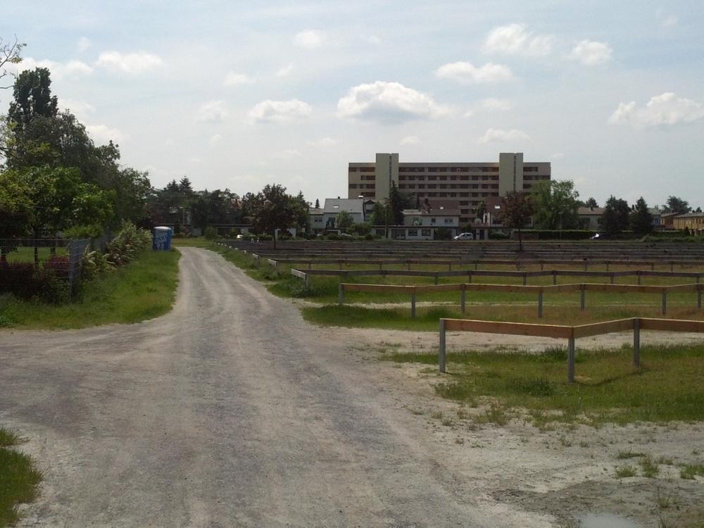 parkplatz-sanierung-hockenheim-07