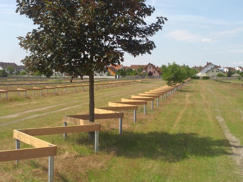 parkplatz-sanierung-hockenheim-09
