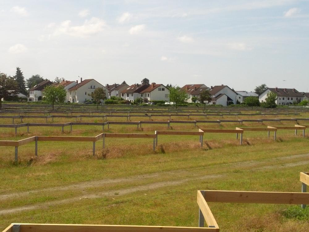 parkplatz-sanierung-hockenheim-11