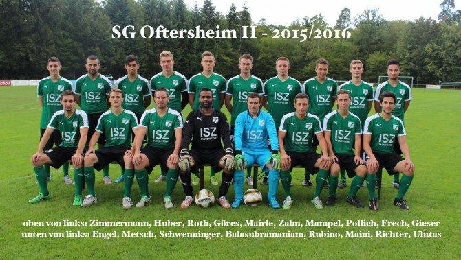 sg-oftersheim-mannschaft