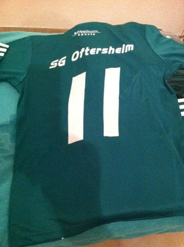 sg-oftersheim