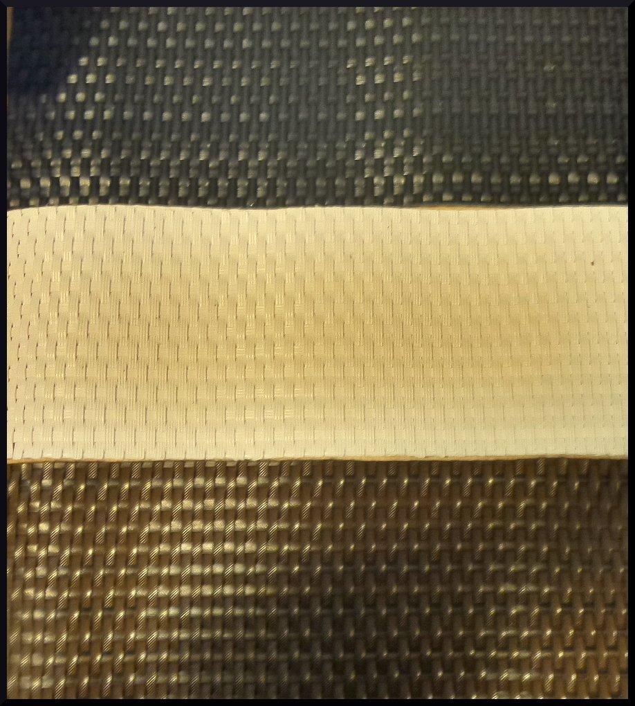 sichtschutzzaun-aus-polyrattan
