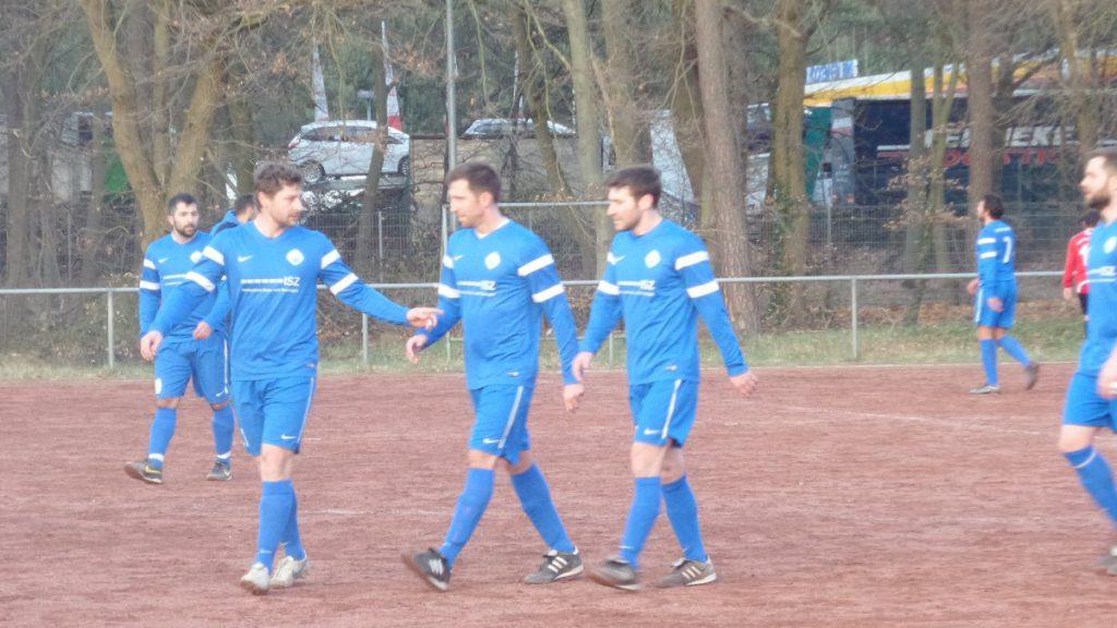trikot-sponsoring-hockenheim